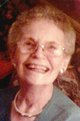 Profile photo:  Ann Overton <I>Clay</I> Brown