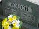 Profile photo:  Marcia Sue Fouch