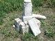Lewis Burial Plat