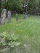 Miles Smith Cemetery