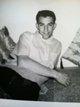 Profile photo:  Marshall Ray Acton