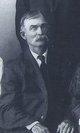 John Henry Herold