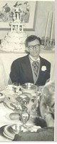 "Profile photo: Corp Charles Joseph ""Joe"" Daly, Jr"