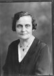 Profile photo:  Agnes Kathryn <I>Hall</I> Strachota