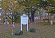 Raplee Family Cemetery