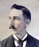 William Gustave Zeller
