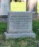 William Fleming Butler, Jr