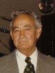 Profile photo:  Francisco Javier Andazola
