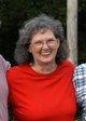 Profile photo:  Betty Flora <I>Bonor</I> Fenoff