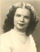 Donna Joyce <I>Broady/Pfister</I> Burke
