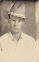 Robert E. Lee Ratliff
