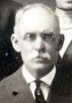 Frank P Kelly