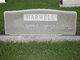 Harry L Harwell
