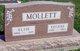 Elsie Pearl <I>Blakeney</I> Mollett