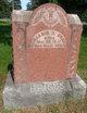 Benjamin A. Briggs