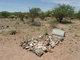 Sopori Ranch Cemetery