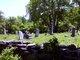 Frink Cemetery