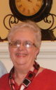 Carol Vowels