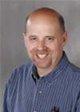 Steve Kobs