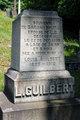 Profile photo:  Louis Guilbert
