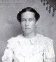 Profile photo:  Mary Rebecca <I>Walker</I> Bonifield