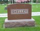 "Profile photo:  Carrie Belle ""Carrie"" <I>Righter</I> Skelley"