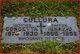 Profile photo:  Concetta <I>Fina</I> Collura