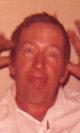"Profile photo:  George Albert ""Al"" <I> </I> Caito"