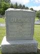 Profile photo:  Abraham Albaugh