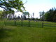 Samoset Cemetery