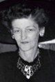 Profile photo:  Marion Wheeler <I>Chaffee</I> Cameron