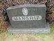 """Marjorie Quinn """"Marge"""" <I>Nugent</I> Manship"""