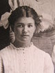 Profile photo:  Gayetta Marie <I>Bosler</I> Below Hoffman