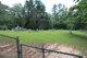Billie Field Cemetery
