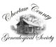 Choctaw County Genealogical Society