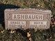 Ray Haynes Ashbaugh
