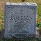 Patricia <I>Jamieson</I> Canterbury