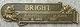 Ralph C Bright