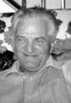 Profile photo:  Herbert David Eiferman