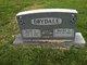 Wayne L Drydale
