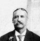 Profile photo:  George Washington Doffelmeier (Dofelmier)                    Dolphom
