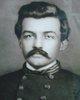 Capt Lawson Harrill