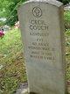 Profile photo:  Cecil Couch