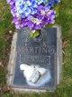 Profile photo:  Albert J. Martino