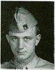 Profile photo: Sgt Edward <I> </I> Ribinsky,