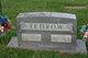 Profile photo:  A Gertrude Tedrow