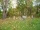Clendenen Cemetery