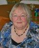 Margaret Reeder