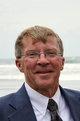 Tim Corcoran
