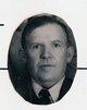 Carl Albert Gillberg